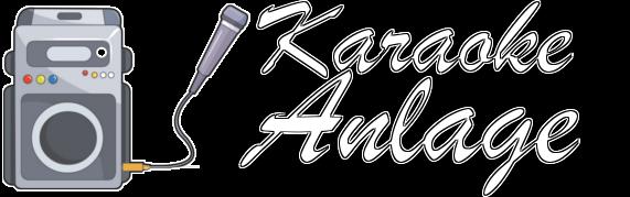 ▷ Karaoke Anlage Kaufen/Test 2017 ▷ Die besten Karaoke Anlagen im Vergleich